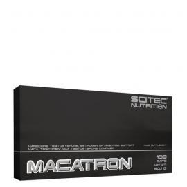 Macatron | Scitec Nutrition