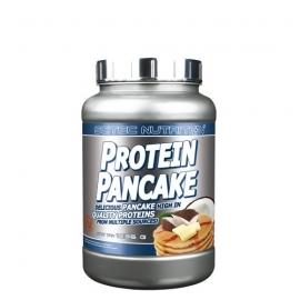 Protein Pancake | Scitec Nutrition