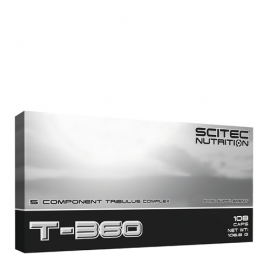 T-360 | Scitec Nutrition