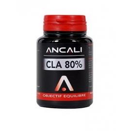 CLA 80 | Ancali Nutrition