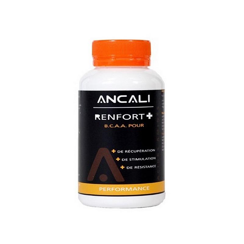 Renfort + d'Ancali Nutrition pas cher - Nutriwellness