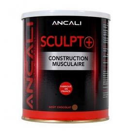 SCULPT + 3 kg - Ancali Nutrition
