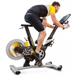 Vélo Tour de France TDF Pro 5.0 | Proform