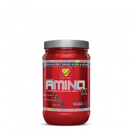 Amino X - BSN Nutrition