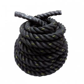 Battle Rope 10 m | Sveltus
