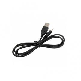 Cable de chargement AL5 Perform   MIIEGO