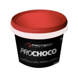 Prochoco | Protech Nutrition