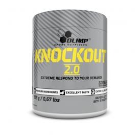 Knockout 2.0 - Olimp Sport Nutrition
