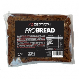 Probread | Protech Nutrition