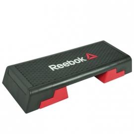 Step reebok