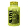 Active Max | 3XL Nutrition