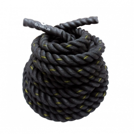 Battle Rope 15 m | Sveltus