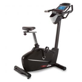 Sole Fitness Vélo Droit B74
