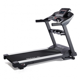 Sole Fitness Tapis de Course F85