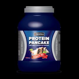 Protein Pancake Mix 1000g - Nutritech
