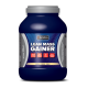 Lean Mass Gainer 2700g - Nutritech