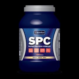 Super Protein Complex 2000g - Nutritech