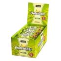 Barre protéinée - Nutritech