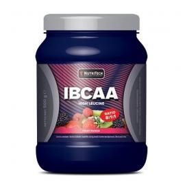 IBCAA Complex - Nutritech