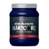 Kre-Alkalyn Hardcore - Nutritech