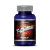 T-Charge - Nutritech