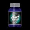 Joint Formula - Nutritech