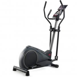 Vélo elliptique ProForm 225 CSE