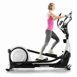 Vélo elliptique pliable Proform Smart Strider 495 CSE
