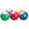 Ballons pédagogiques 25 cm - Premium   Sveltus