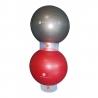 Gymball Display | Sveltus