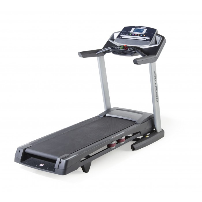 tapis de course proform performance 1650 pas cher nutriwellness