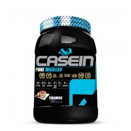 Casein Pure Micellar - Addict Sport Nutrition