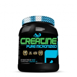 Creatine Micronized | Addict Sport Nutrition