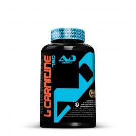 L-Carnitine 750 | Addict Sport Nutrition