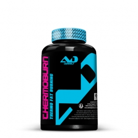 Thermoburn | Addict Sport Nutrition
