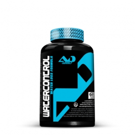 Water Control | Addict Sport Nutrition