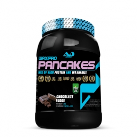 Waxipro Pancake Mix | Addict Sport Nutrition