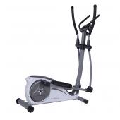 Vélo elliptique Proform Elipse 4S