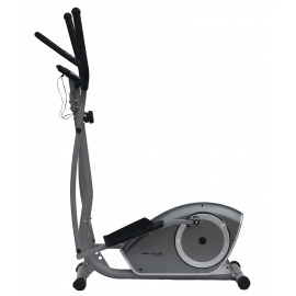 Vélo elliptique Proform Belfius