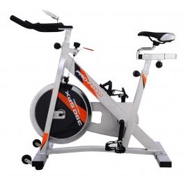 Vélo de biking Proform PF 390 SPX