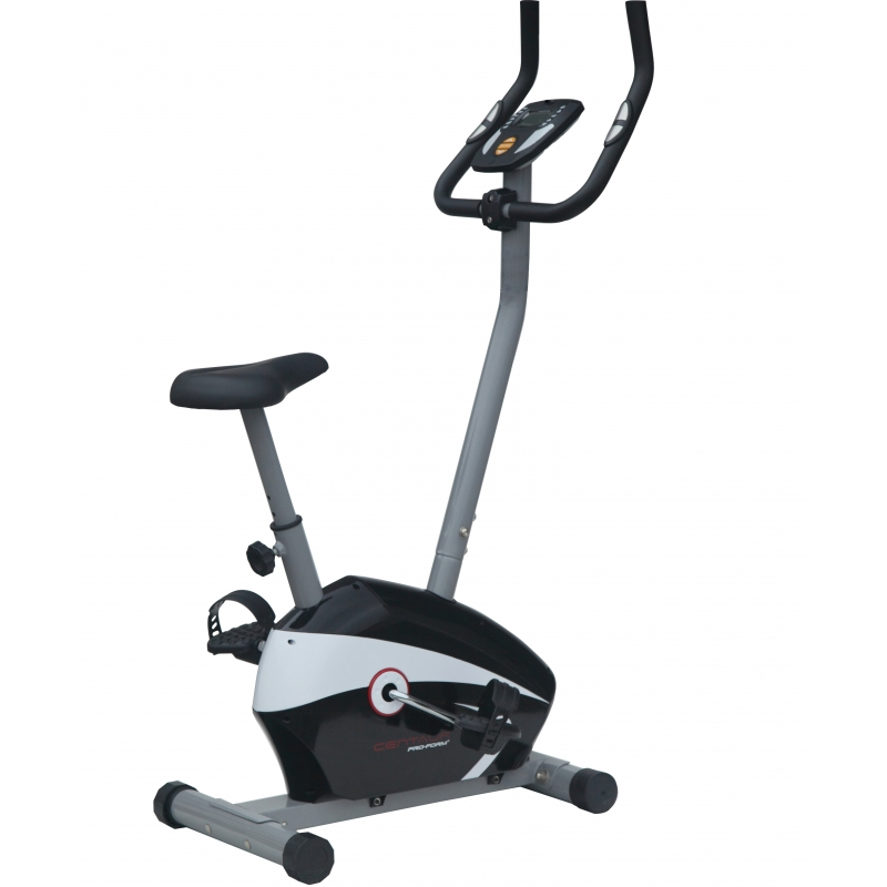 V lo d 39 appartement proform centaur pas cher nutriwellness - Velo appartement cardio training ...