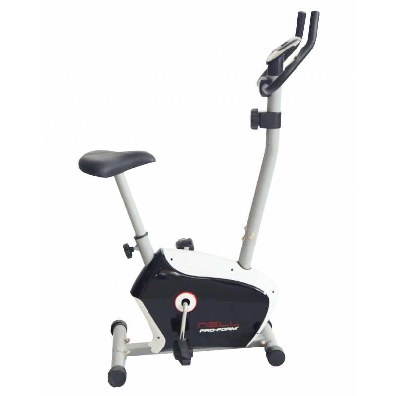 V lo d 39 appartement proform nell - Velo appartement cardio training ...