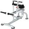 Seated Calf Bench - Bodytone