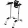 Deep and Knee Raise Bench - Bodytone