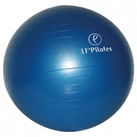Ballon fitness 55cm