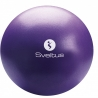 Ballon Pédagogique Violet - en vrac - Sveltus