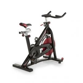 Vélo de biking Proform PF 290 SPX