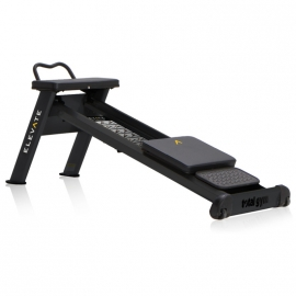 Core Trainer | Total Gym