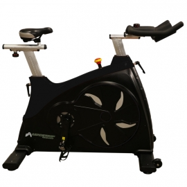 Vélo LF BIKE Noir