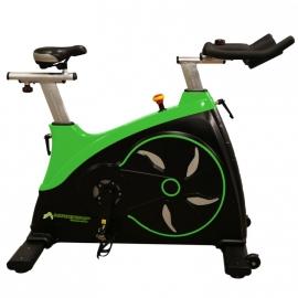 Vélo LF BIKE Vert